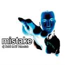 Mistake EP/DJ Nabil feat. Ali Tcheelab