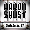 Christmas EP/Aaron Shust