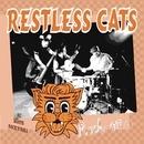 Rock On/Restless Cats