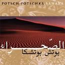 Sahara/Potsch Potschka