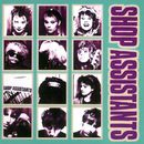 Will Anything Happen [+ Bonus Tracks]/The Shop Assistants