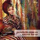 Secret Lover/Paulette Reaves