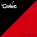 Unter Geiern/Cochise
