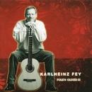 Folkn Oldies III/Karlheinz Fey