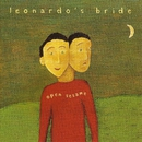 Open Sesame/Leonardo's Bride