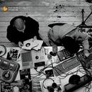 Hi-Hat Club (Vol. 1)/Testiculo y Uno