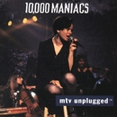 MTV Unplugged/10,000 Maniacs
