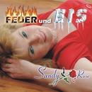 Feuer und Eis/Sandy Rose
