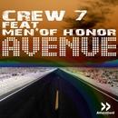 Avenue/Crew 7