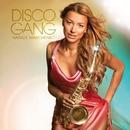 Disco Gang/Natalie Marchenko