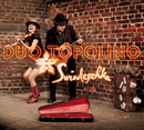 Swiodeschka/Duo Topolino