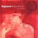 Frisch Tapeziert/Brass & Fun