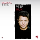 Muzikaly/Petr Muk