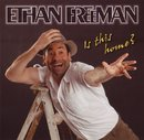 Is This Home?/Ethan Freeman