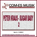 Sugar Baby Vol. 2/Peter Kraus
