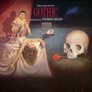 Gothic/Thomas Dolby