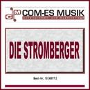 Die Stromberger/Die Stromberger