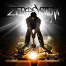 Zero System/Zero System