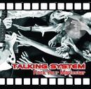 Rock Your Moviestar/Talking System