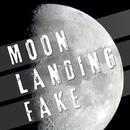 Moon Landing Fake/Beat4Port