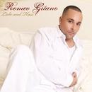 Liebe und Hass/Romeo Gitano