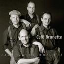 Jazz Swing Musette/Café Brunette