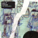 Futures (Rub n' Tug Remix - iTUNES)/Zero 7