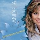 Sonnenblumensommer/Andrea
