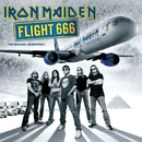 Flight 666: The Original Soundtrack/Iron Maiden