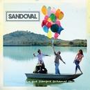 Lo Que Siempre Soñamos Ser/Sandoval