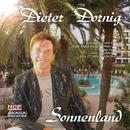 Sonnenland/Dieter Dornig