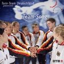 Team-Song/Turn-Team Deutschland
