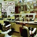 The Late Reply/Black Night Crash