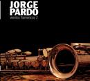 Vientos Flamencos/Jorge Pardo