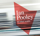 In Other Words [Deluxe Edition]/Ian Pooley