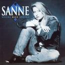 Where Blue Begins/Sanne Salomonsen