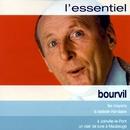 essentiel (l')/André Bourvil