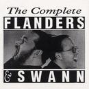 The Complete Flanders & Swann/Flanders & Swann