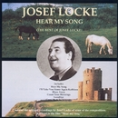 Hear My Song/Josef Locke