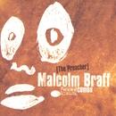 the preacher/Malcolm Braff