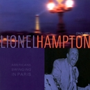 american swinging in paris/Lionel Hampton