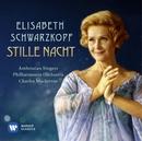 The Christmas Album/Elisabeth Schwarzkopf