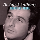 Nouvelle Vague/Richard Anthony