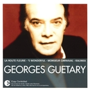l'essentiel 2003/Georges Guétary