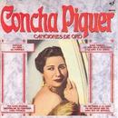 Canciones De Oro/Concha Piquer