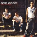 Know You Wanna/3rd Edge