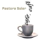 Café Café/Pastora Soler