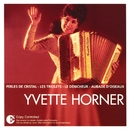 l'essentiel 2003/Yvette Horner