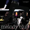 Covergirl/Melody Club