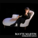 Corazon Loco/Mayte Martín